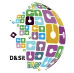 D&Sit blog